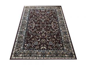 Na co zwrócić uwagę wybierając dywan do salonu
