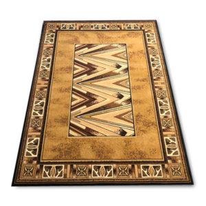 Jaki dywan wybrać do salonu? – porady, inspiracje